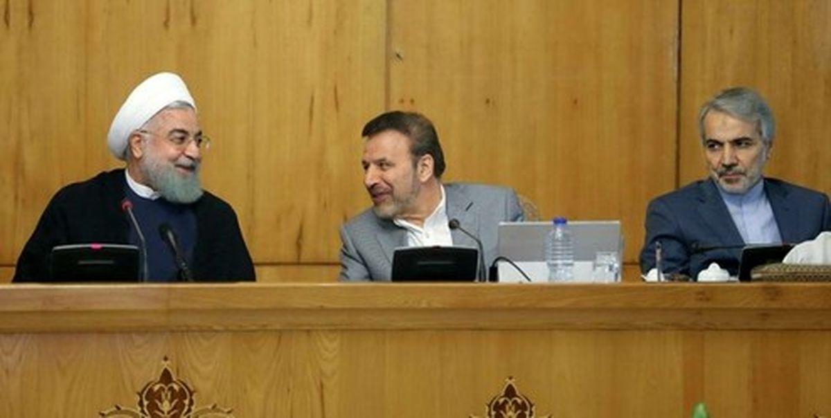 همه دخالتهای دولت در بورس