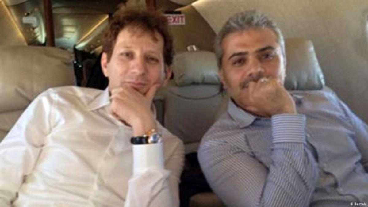 دستگیری همدست زنجانی با ۱۷ قلاده ببر در باغ شخصیاش +عکس