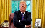 ترامپ: برنامهای برای دیدار با مقامهای ایرانی در سازمان ملل ندارم