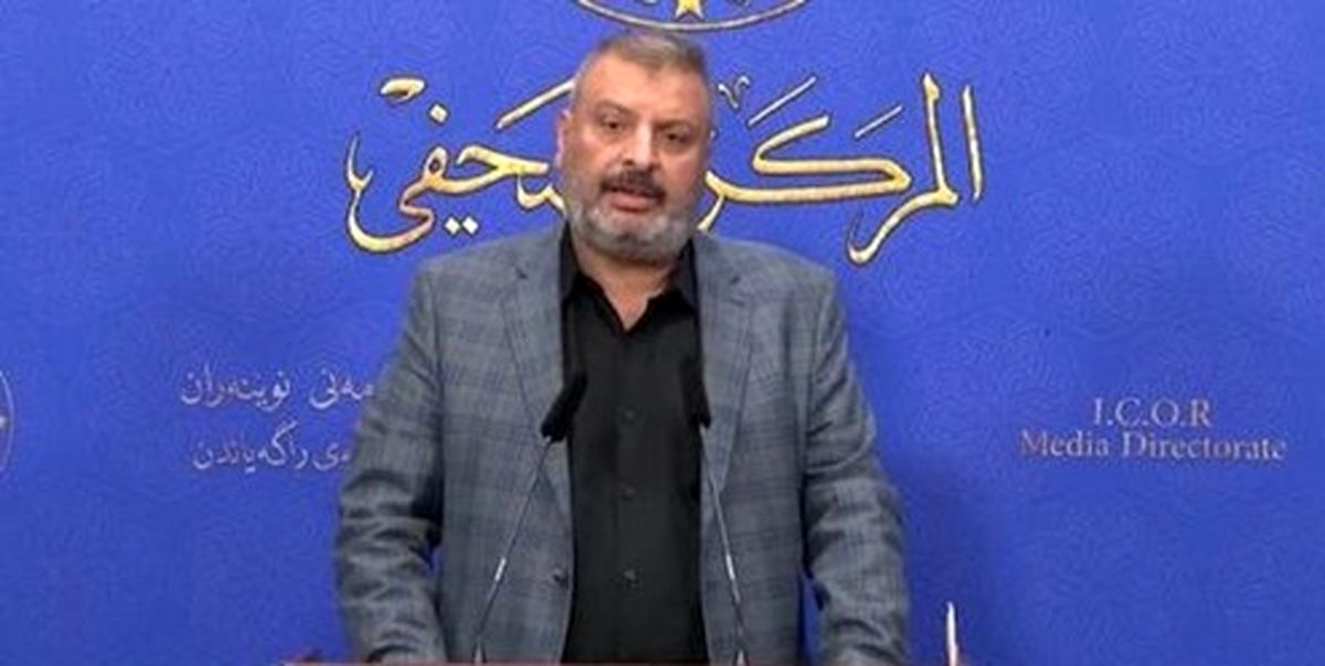 بغداد علیه عربستان در شورای امنیت شکایت کند