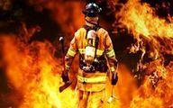 همه آنچه درباره آتشنشانها باید بدانید