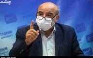 اقبال شاکری: آخوندی باید بازخواست شود