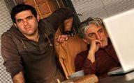 گلایه متفاوت کارگردان «چهارراه استامبول» از فیلمسازان
