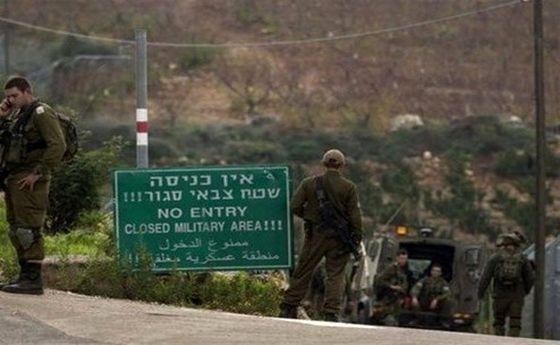 اختلاف داخلی در اسرائیل برای مدیریت بحران کرونا