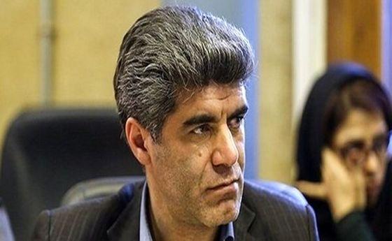 ساز و کار جدید اصلاحطلبان برای انتخابات ۱۴۰۰