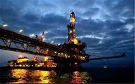خرید نفت کره جنوبی از ایران کاهش یافت