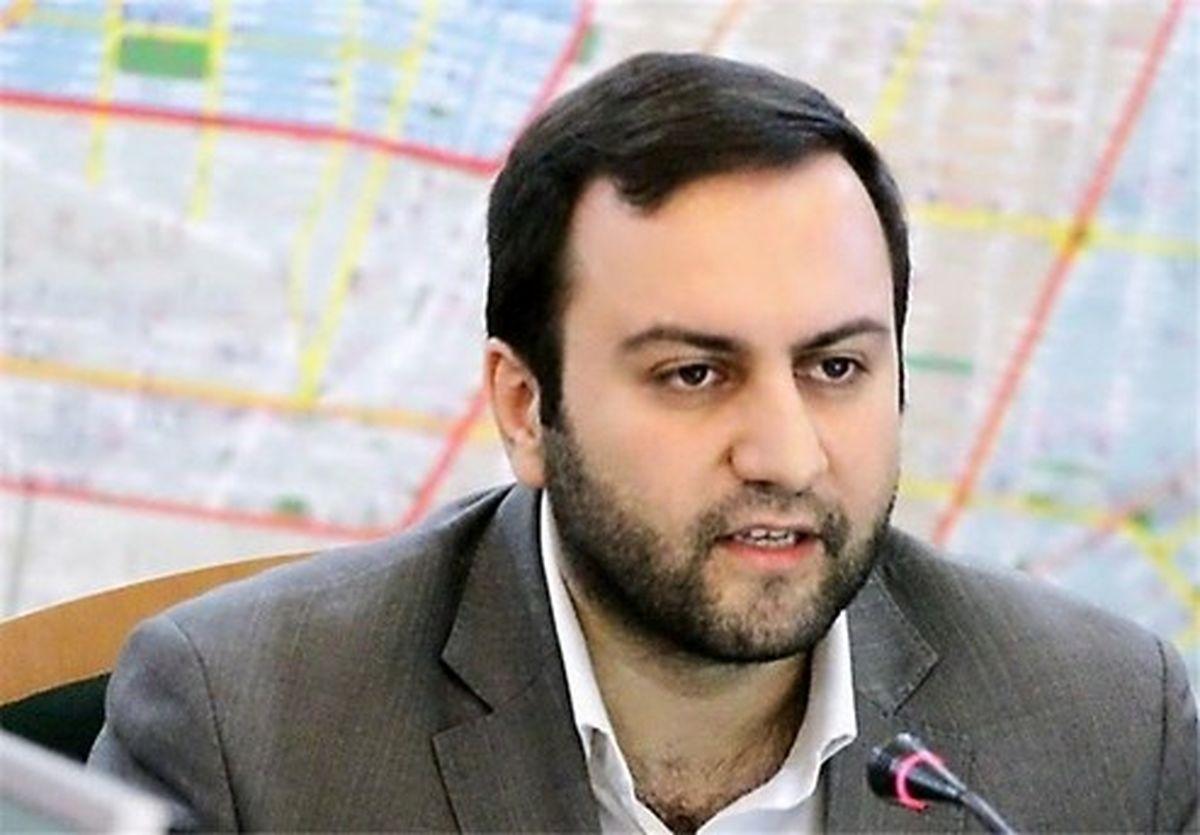 پیرهادی: لیست نهایی منتشر شده از ائتلاف نیروهای انقلاب صحت ندارد