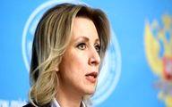 مسکو: هدف کنفرانس ورشو اختلافافکنی در خاورمیانه بود