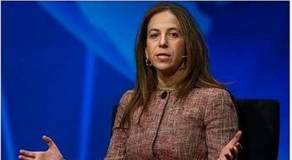 زن پرنفوذ که سیاست ترامپ علیه ایران را هدایت میکند +عکس