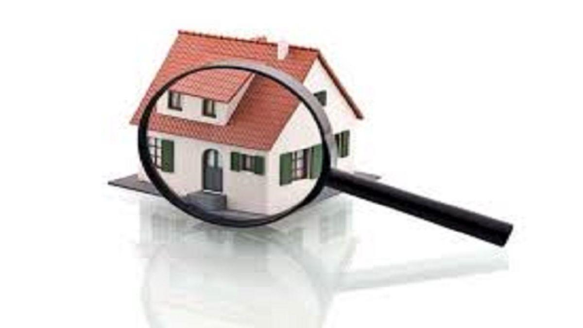 برای خرید خانه در مناطق شمال تهران چقدر هزینه کنیم؟