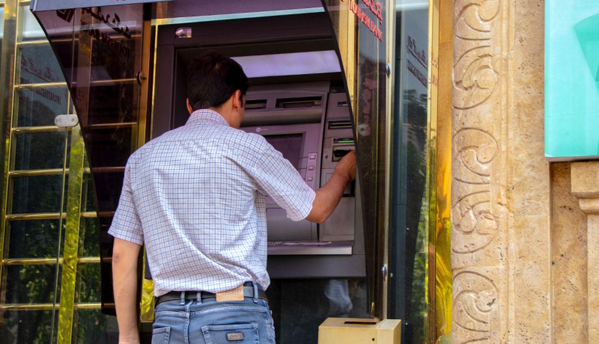 زمان ارائه کارت معیشتی 1 میلیونی به سرپرستان خانوار | قدم جدید دولت برای پرداخت یارانه جدید
