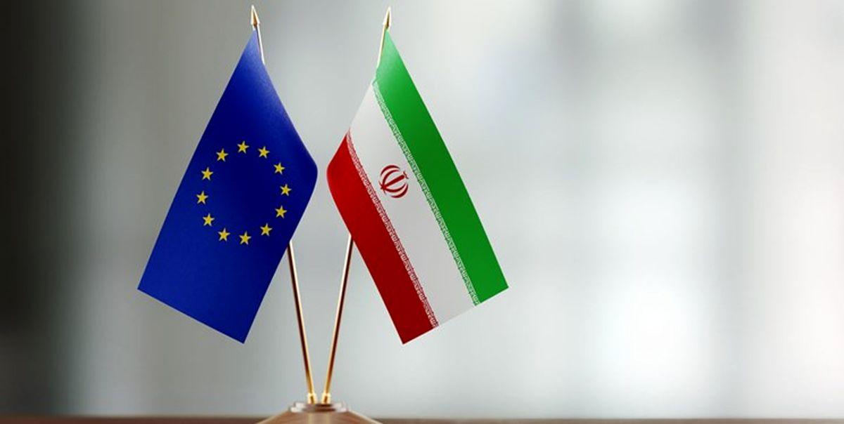 سفارت ایران در بروکسل:  جامعه بینالمللی نباید به سادگی از کنار حمله به نطنز بگذرد