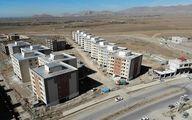 بازار اجاره مسکن/ اجاره خانه در اطراف تهران چقدر شد ؟