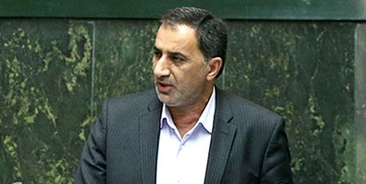 حسینی: دشمن از طریقFATF به دنبال خنثیسازی تحریمها است