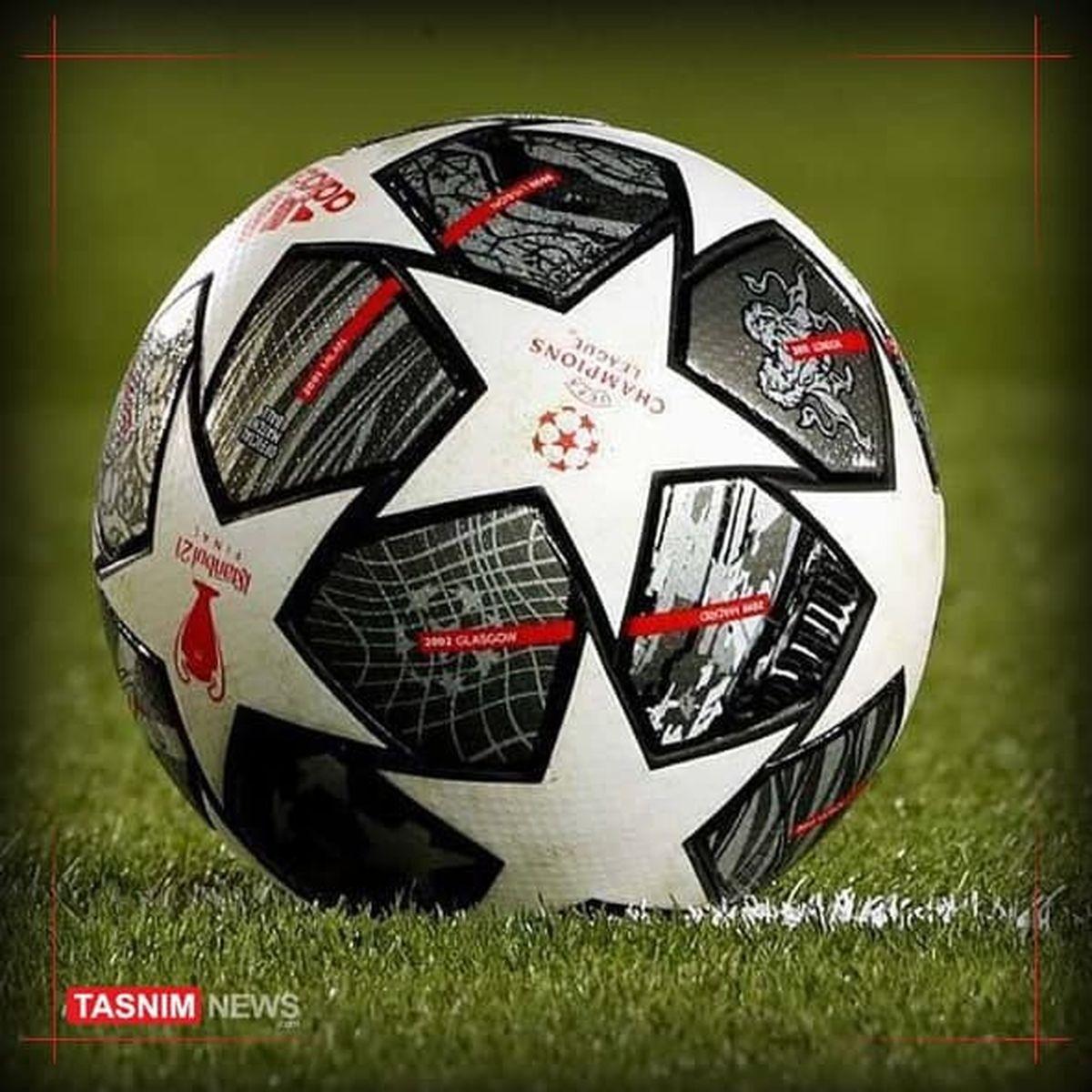 کودتای رسمی۱۲ باشگاه اروپا علیه فیفا/ لیگ قهرمانان اروپا تعلیق شد