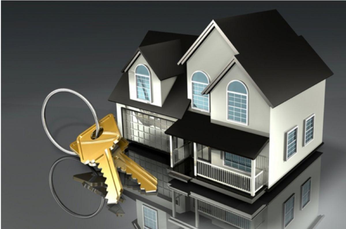 یک قرن انتظار تا خرید خانه!