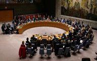 نشست اضطراری شورای امنیت درباره افغانستان