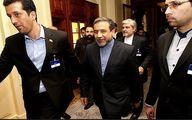 وزارت خارجه: هیچ مذاکره مستقیم یا غیرمستقیمی با آمریکا  نداریم