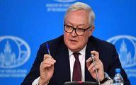 واکنش مسکو به امتناع ایران از گفتگوهای مستقیم با آمریکا
