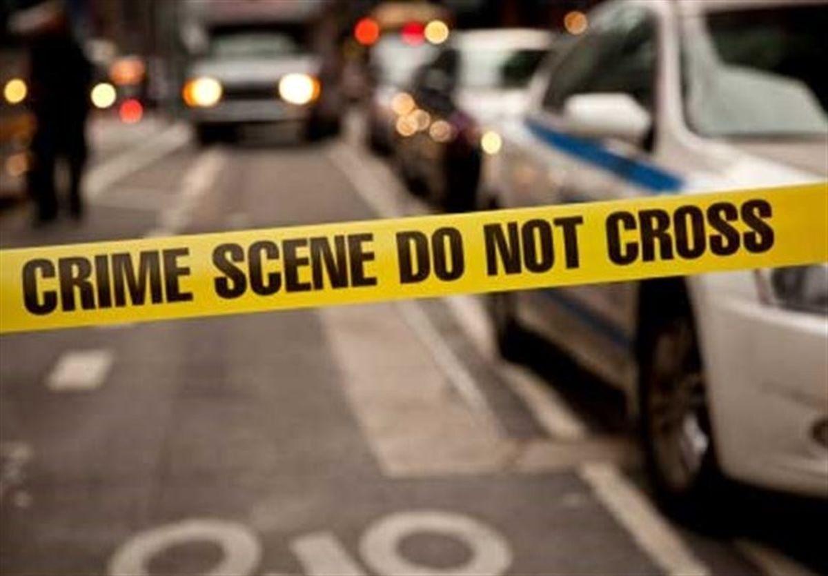 جزئیات حمله با چاقو در سوئد