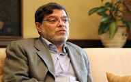 پاسخ مرندی به مخالفان سند همکاری چین و ایران