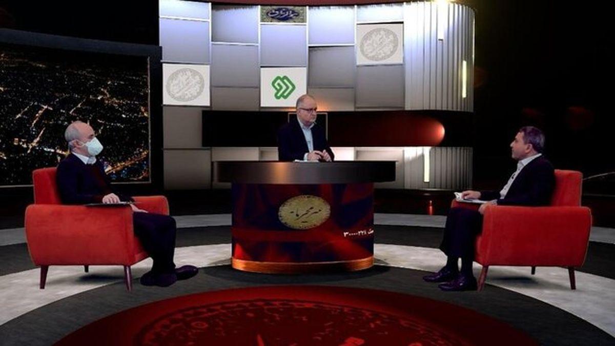 زمان  آغاز واکسیناسیون عمومی از خرداد