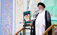 امام جمعه مشهد: در افغانستان مردم این کشور توانستند آمریکا را رمی جمرات کنند