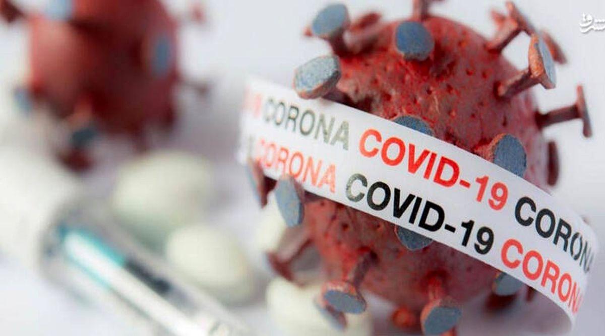 هشدار: علائم جدید ویروس کرونا را بشناسید