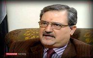 ترکمنهای عراق مخالف اعزام پیشمرگه به کرکوک
