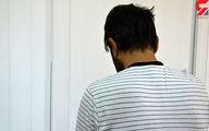 بازداشت مرد 3هزار یورویی در تهران/کلاهبرداری به اسم مهاجرت+عکس