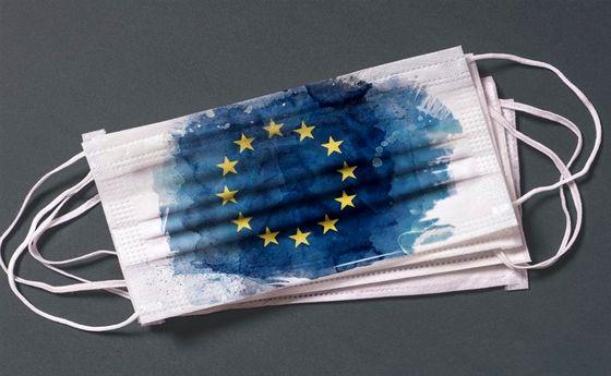 کرونا در اروپا/هشدار درباره وقوع موج سوم کرونا در آلمان