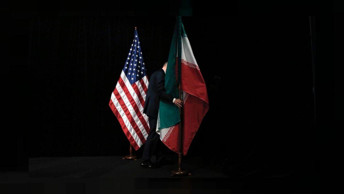 «گام در مقابل گام» برای آغاز مذاکره با واشنگتن رد شد