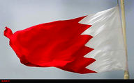ملاقات ضد ایرانی مقامات بحرین و اسرائیل