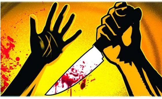 قتل مخوف توسط یک نوجوان 15 ساله در تهران