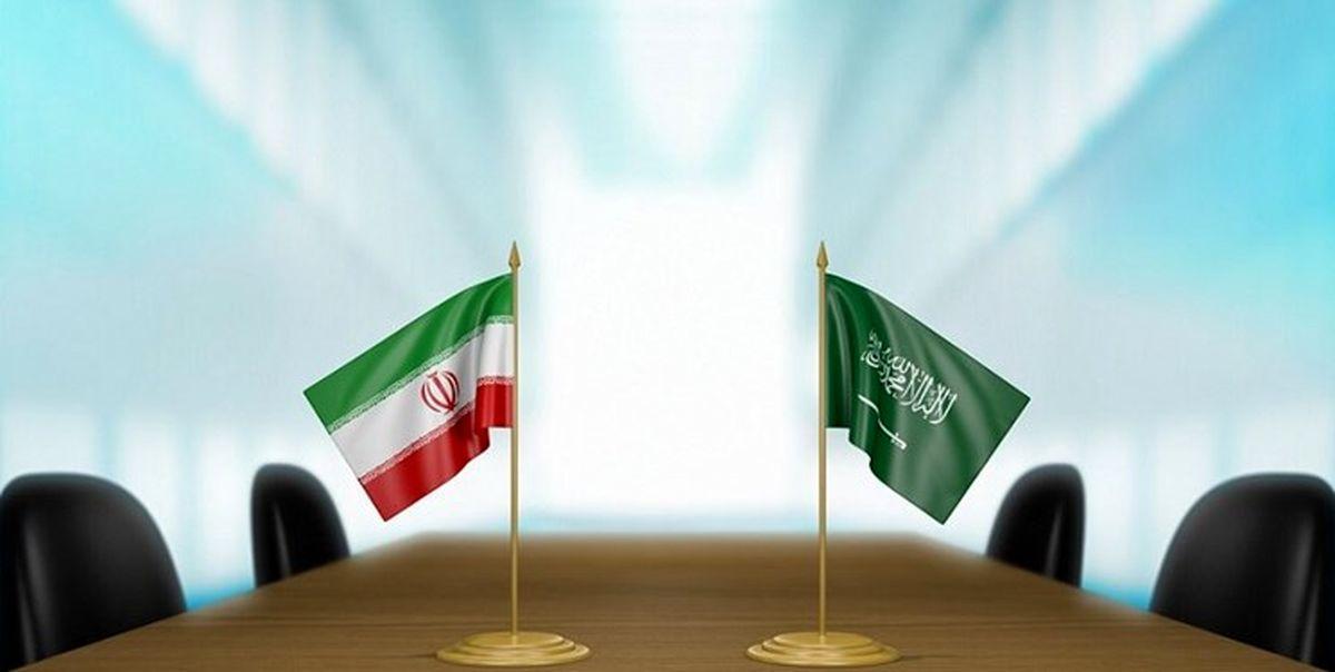 ادعای جدید میدلایستآی درباره مذاکرات ایران و عربستان
