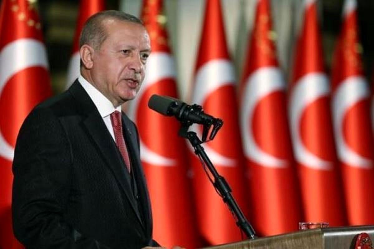 عربستان از ترکیه پهپاد می خرد