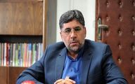 واکنش حیدری به اظهارات جنیدی درباره FATF