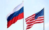 آمریکا: برای ما روسیه خطرناکتر از چین است