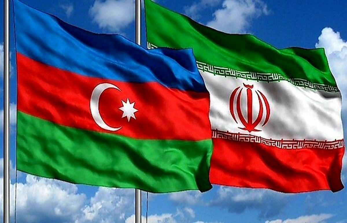 ۷ محکوم ایرانی در لیست عفو نوروزی «علیاف»