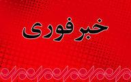 دستگیری یکی از مدیران دولتی در عملیات سازمان اطلاعات سپاه