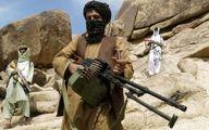 فتوای طالبان به جهاد علیه ترکیه!؟