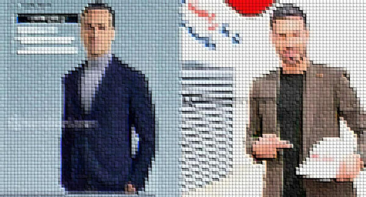 ماجرای پیش فروش مسکن با چهره سلبریتیهای مشهور