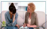 در این موارد از مشاور کمک بگیرید؛ ۶ مورد از مهمترین مسائلی که نیاز به مشاوره دارند.