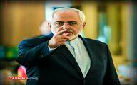 ظریف: عربستان نمیتواند در یمن پیروز شود