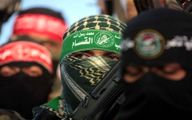 پیام هشدار شدیداللحن مقاومت به رژیم صهیونیستی