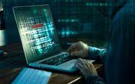حمله سایبری سنگین به شرکت های آمریکایی