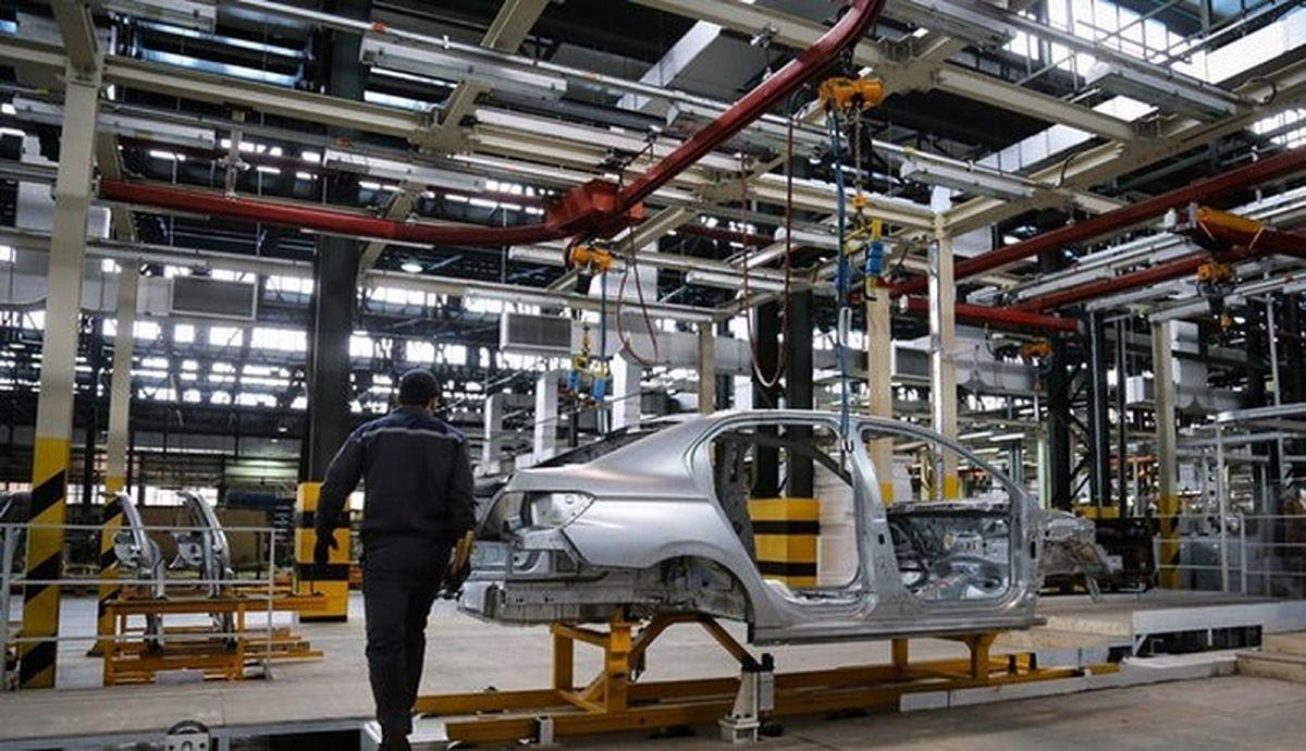 حذف ارزانترین خودروهای ایرانی از بازار/ قیمت عجیب جدیدترین خودروی ارزان قیمت