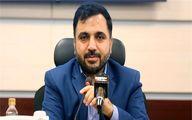 نظر وزیر ارتباطات درباره تولید موبایل ایرانی