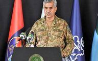 تکذیب حملات هوایی ارتش پاکستان در پنجشیر