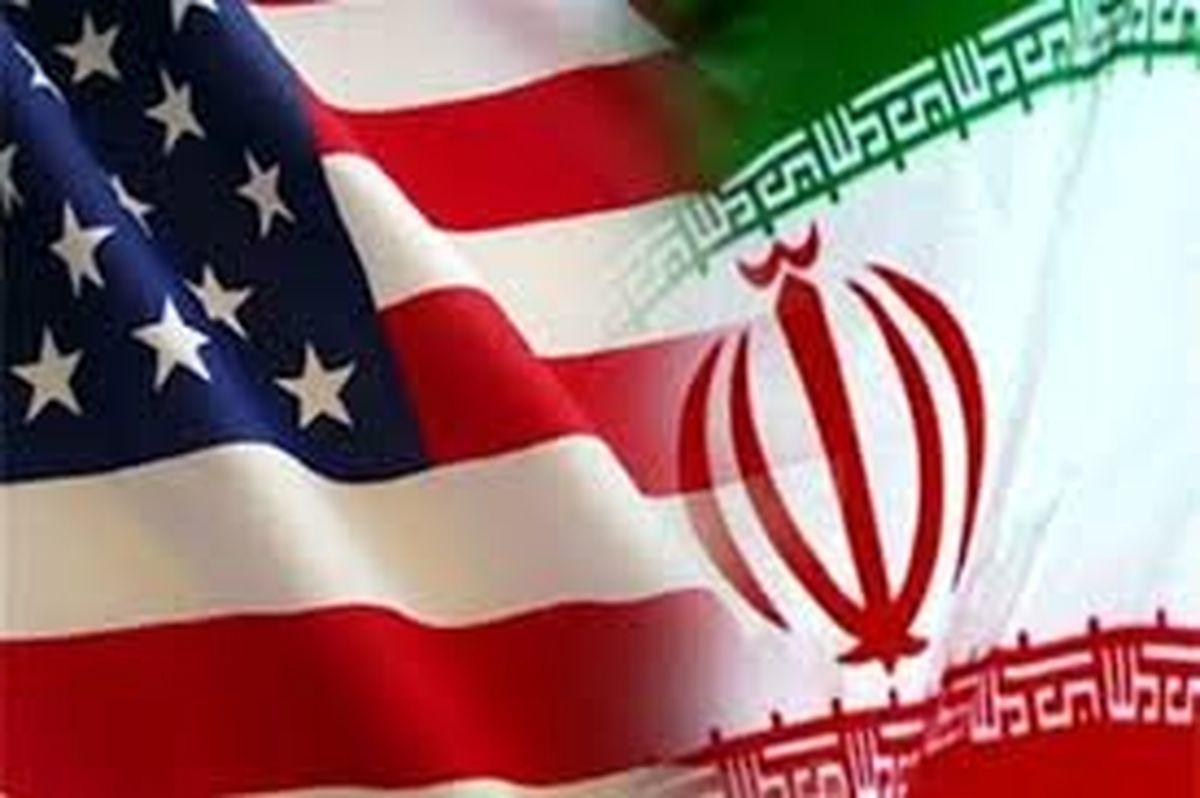 مقام ارشد آمریکایی: ممکن است تحریمها لغو شود